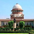 Dont Force Us To Take Serious Action Warns Supreme Court To Centre
