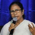 Mamata Banarjee writes PM Modi seeking more medical oxygen for West Bengal