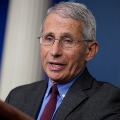 US expert Anthony Fauci opines India should impose lockdown