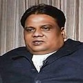 Chota Rajan not dead says Delhi Police