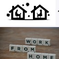 Centre orders work from home to govt employees