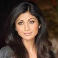 Shilpa Shetty family affected with Corona Virus