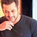 Salman Khan decides to help cine industry workers