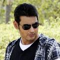Mahesh Babu huge remuneration for Trivikram movie