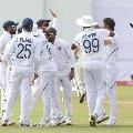 Team India announced for world test championship finals against New Zealand