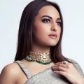 Nags Bangarraju film may have bollywood heroine