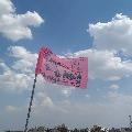 Telangana municipalities gets new chairmen