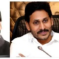 Odisha congress MP retweets on ys jagan