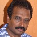 Arun Pandyan successfully undergone angioplasty
