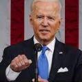 Joe Biden says confident of meeting Putin