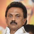 5 Telugu MLAs in Stalin cabinet