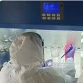 DRDO develops new drug to use in corona treatment