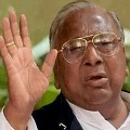 VH comments on state minister Mallareddy