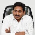 JMM counters CM Jagan tweet on Jharkhand CM Hemant Soren
