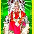 Sri Veera brahmendra swamy temple seventh heir passes away