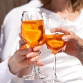 It is difficult for alcoholics to recover from corona infection