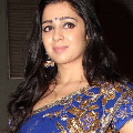 charmy on her marriage news