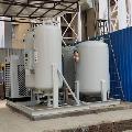 AP Govt huge allocations to establish oxygen plants in state