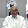 China diplomats questioned Philippines foreign minister Teodoro Locsin language