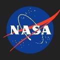 NASA slammed China after racket debris collapsed in Indian Ocean