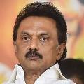 I am Dravid says Stalin