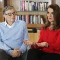 Gates Marriage Irretrievably Broken Since 2019 Over Epstein Report