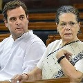CWC Decides To Voting for Cong President Election On June 23