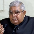 WB Governor to visit violence affected areas