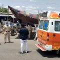 Police advice to who goes for treatment to Hyderabad from AP
