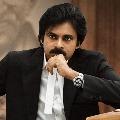 Ramesh Varma upcoming movie with Pavan kalyan