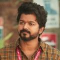 Vijay takes huge remuneration for Vamshi Paidipalli movie