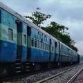 fourteen day quarantine compulsory for passengers travelling to delhi from telugu states