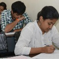 Telangana education department prepares to releases tenth class results