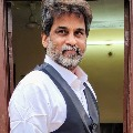Mohan Babu condolences for TNR death