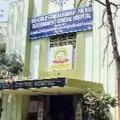 Oxygen shortage at ruia hospital 11 dead