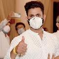 Team India Ex Cricketer Manoj Tiwary got berth in Mamata Cabinet