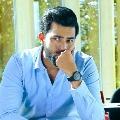Varun Tej new project starts at Dasara