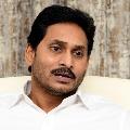Jagan responds on Ruia Hospital incident