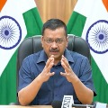 Delhi CM Arvind Kejriwal Asks Center to Give Permission for other companies to manufacture Vaccines