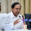Lock Down in Telangana will be implemented from tomorrow