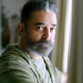 Kamal Hassan initiates to solve problem of Indian sequel