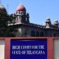 Telangana HC fires on TS govt for imposing sudden lockdown