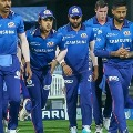 Few Indian players dont like to be restricted says MI fielding coach
