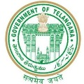 Here it is lock down exemptions in Telangana