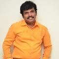 Sampoornesh Babu helps TNR wife