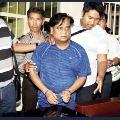 Chhota Rajan recovered from Corona