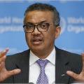 WHO opines on world corona vaccine program