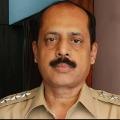 Sachin Waze Sacked By Mumbai Police