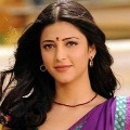 Financial Problems for Sruthi Haasan