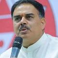 Nurses should be given 2 months additional salary says Nadendla Manohar